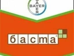 Гербицид Баста 150 ВР (Bayer Crop Science)
