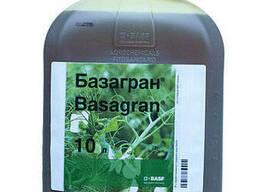 Гербицид Базагран (BASF)