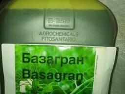 Гербицид Базагран купить
