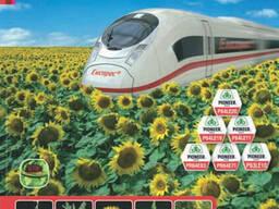 Гербицид Экспресс 750 г/кг компании Du Pont, технология Expr