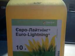 Гербицид Евро-Лайтнинг 10л