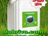 Гербицид Глифовит (глифосат 480 г/л) 20 л. - фото 1