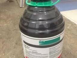 Гербицид Гоал 2Е – эффективный и безопасный для лука и чесно
