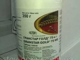 Гербицид Гранстар Голд ( Dupont )