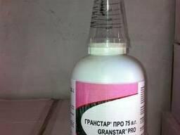 Гербицид Гранстар Про 75 в. г. 0, 5 кг