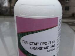 Гербицид Гранстар Про 75 в. г