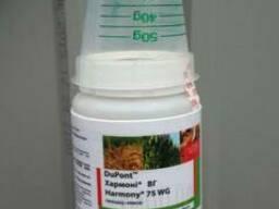 Гербицид Хармони 0,1 кг