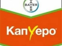 Гербицид Капуеро (Bayer Crop Science)