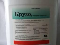 Гербицид Крузо (Monsanto)