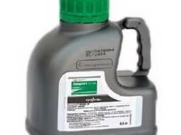 Гербицид Ланцелот 450 WG (Syngenta)
