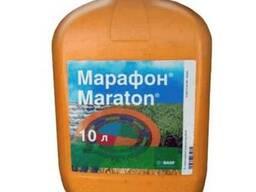 Гербіцид Марафон
