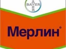 Гербицид Мерлин (Bayer Crop Science)