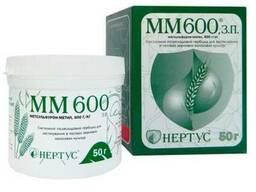 Гербицид ММ 600 купить, Гербицид ММ 600 цена