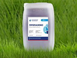 Гербицид Пропазокс пропизохлор 720 г/л (Пропонит 720, Тизер)