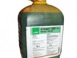 Стомп 330 гербицид купить цена Басф