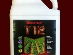 Гербіцид Т12