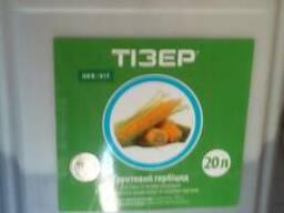 Гербицид Тизер 20л Пропонит