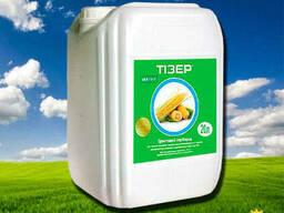Гербицид Тизер (Пропонит)-пропизохлор, 720 г/л (Укравит)
