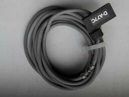 Герконовый датчик положения SMC D-A77C