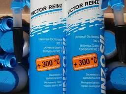 Герметик прокладка автомобильный Victor Reinz 200 мл в аэроз