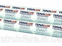 Герметик Теналюкс 112М (600 мл) - ПВХ кровельная мембрана. ..