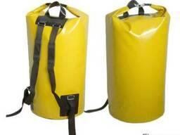 Гермомешок 70 литров (диаметр 34см высота 80см)