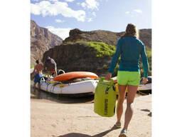 Гермомішок Sea To Summit Hydraulic Dry Bag 20 Yellow SKL35-254046