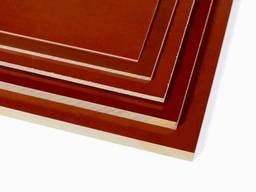 Гетинакс лист от 1-50мм раскорой 2070х1030мм