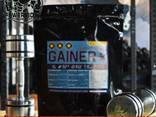 Гейнер Giant Mass (BioTech, Венгрия) - фото 1