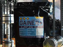 Гейнер Giant Mass (BioTech, Венгрия)