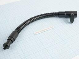 Гибкая штанга для стойки и кольцевого света (длина 27 см)