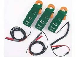 Гибкие токовые адаптеры на 3000А Extech PQ3220