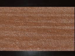 Гибкий камень, арт. 3034