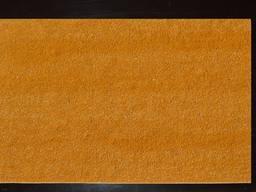 Гибкий камень, арт. 3035