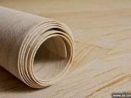 «Гибкий камень» - новинка на рынке отделочных материалов