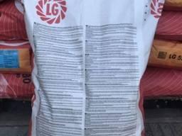 Семена подсолнечника Лимагрейн ЛГ59580 (Гранстар)