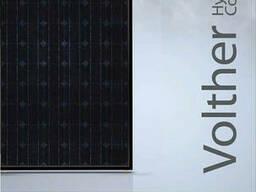 Гибридный солнечный коллектор Volther PV-T W 175/500