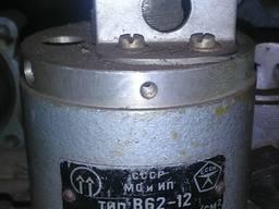 Гидравлическая аппаратура в ассортименте