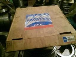 Гидравлическая гайка HMV52E