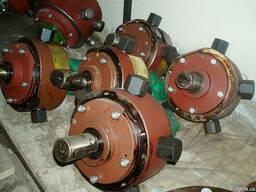 Гидравлические насосы 50HP НАР НПЛР НАР 63/200 БГ Г и другие - фото 1