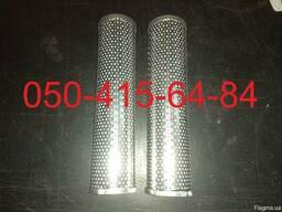Продам гидравлический фильтр Parker 938010Q