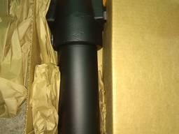 Гидравлический фильтр Parker G02718Q