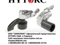 Гайковерт гидравлический торцевой TorcUp TU-60