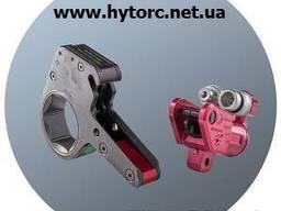 Гидравлический гайковерт кассетный Hytorc XLCT-4,5 226 Нм
