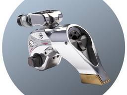 Гидравлический гайковерт ключ Hytorc MTX 20, 26791 Нм