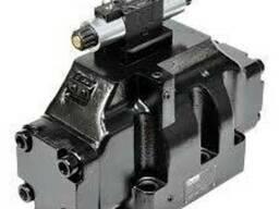 Гидравлический клапан Liebherr 11001503