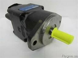 Гидравлический мотор Denison M4C-024-1N00-A102 014-45094-0