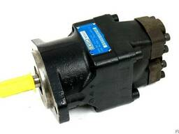 Гидравлический мотор Denison M4C0431N00A102 014-27081-0