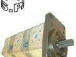 Гидронасос трактора Cassapa, Vivoil, Kayaba, Haldex, Bosch. ..