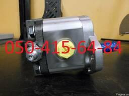 Продам гидромотор Parker 3349210227